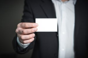 Come attrarre un pubblico qualificato al tuo prossimo evento