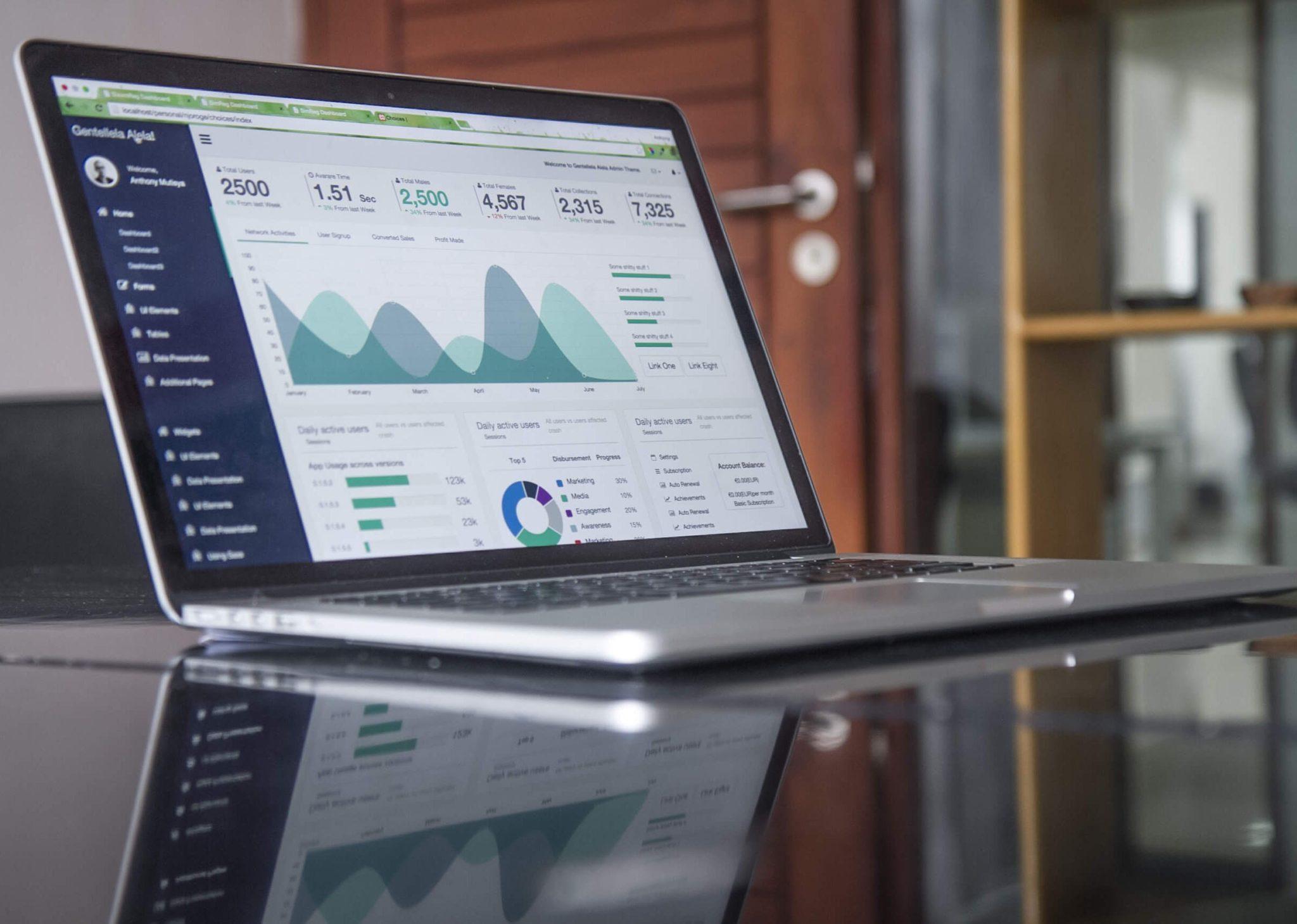 Valentino-Macri- Data-Analytics-Content-Marketing