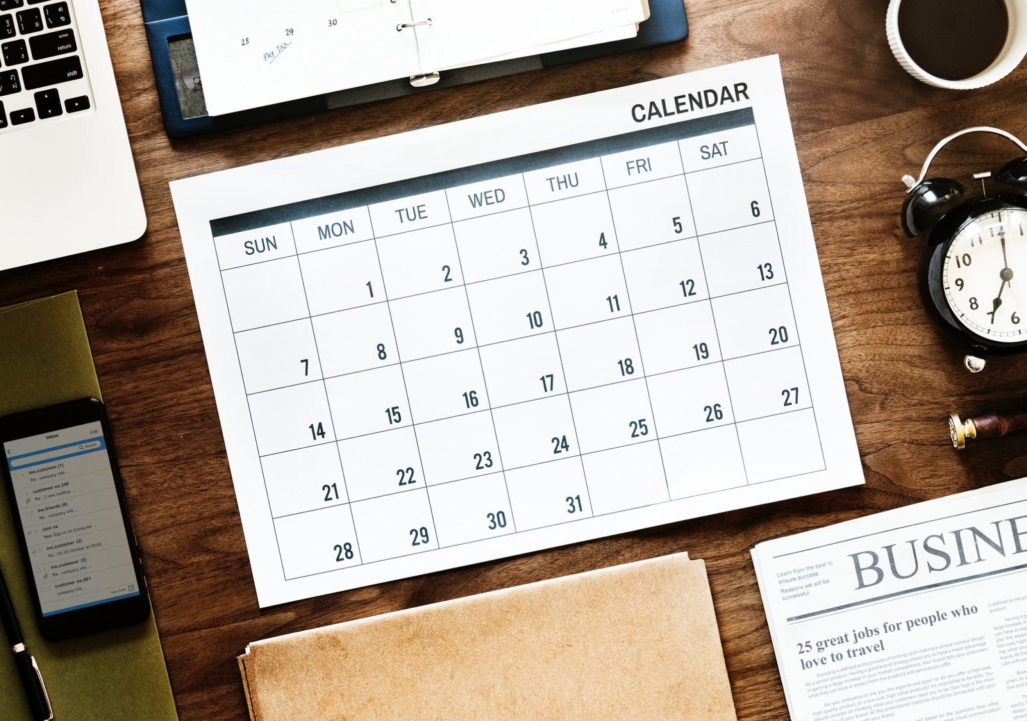 Valentino-Macri-Calendario-editoriale-strategia-di-content-marketing
