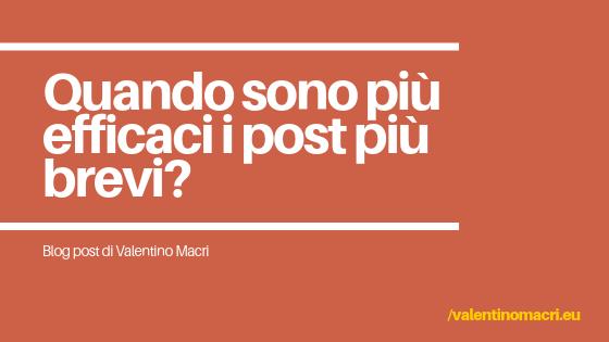 valentino-macri-seconda-citazione-lunghezza-post