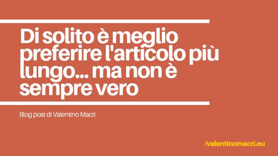 valentino-macri-prima-citazione-lunghezza-post