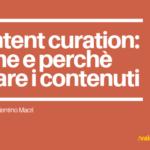 valentino-macri-content-curation