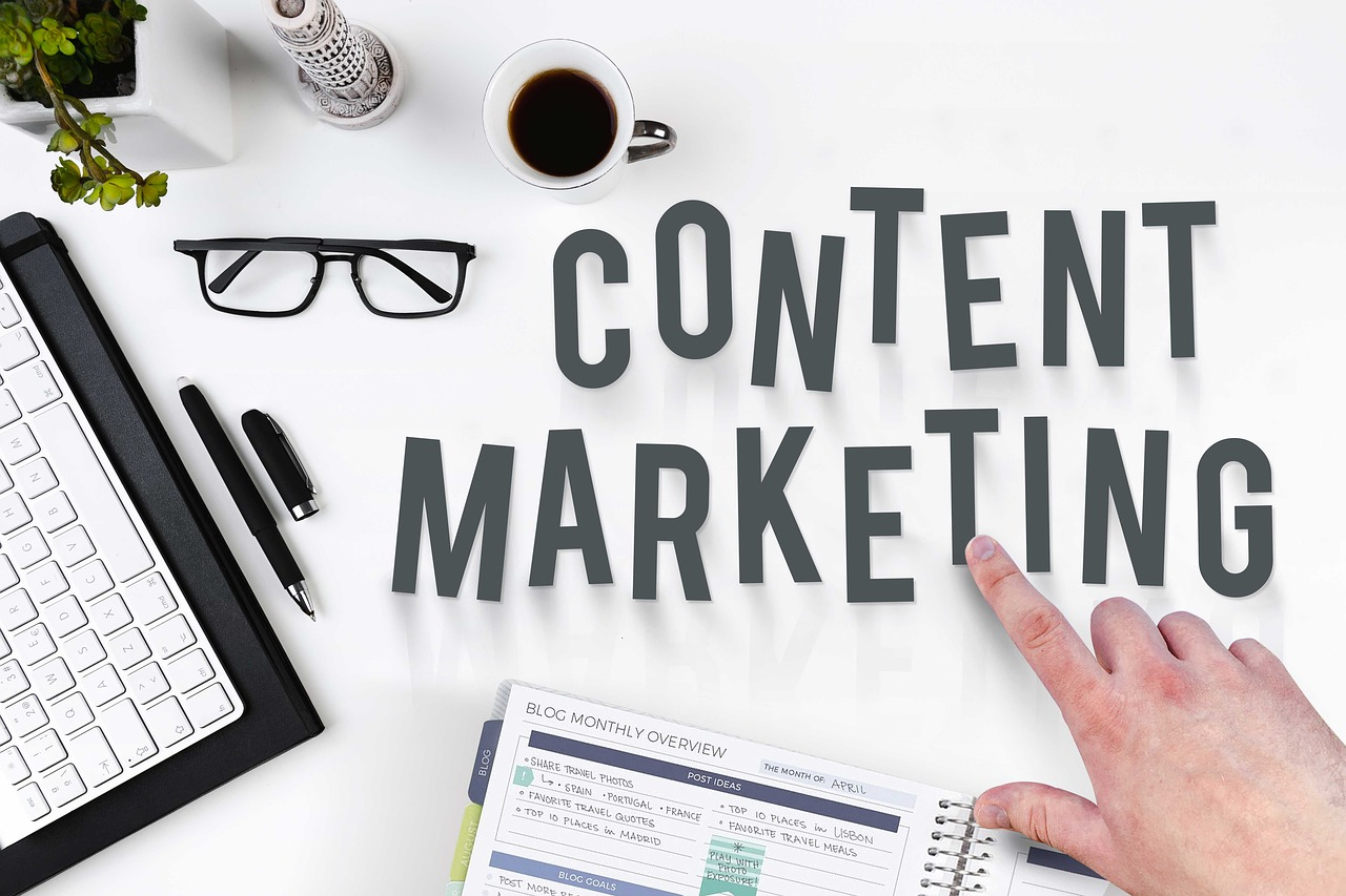 Indice-puntato-su-content-marketing